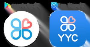 YYC各アイコン