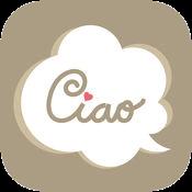 Ciaoのアイコン画像