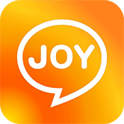 JOYのアイコン画像