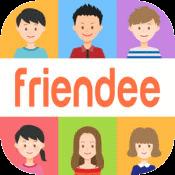 Friendeeのアイコン画像