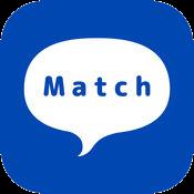 macthのアイコン画像