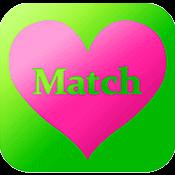 Matchのアイコン画像
