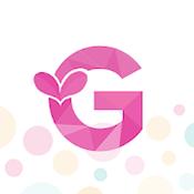 アンドロイド版版Gappie(ギャッピー)のアイコン