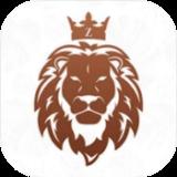 ビデオ通話アプリzooのios版アプリ アイコン